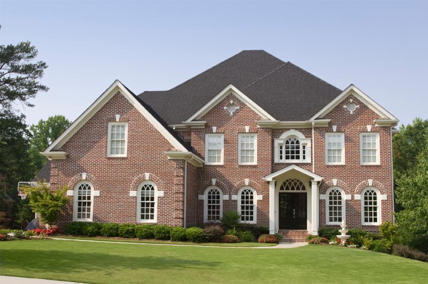 Your Gwinnett County Home